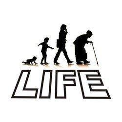 Edinburgh Fringe 2013 – Life