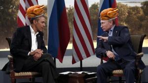 putin obama_edited-2