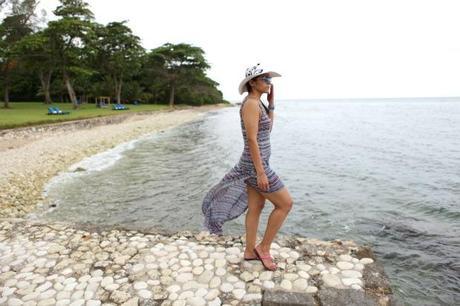 Jamaica, Beach, Maxi, Nordstrom, Tanvii.com