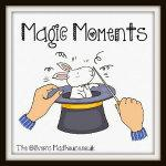 A special meeting #magicmoments #whatsthestory
