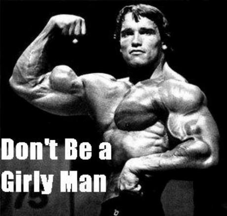 girly-man-arnold