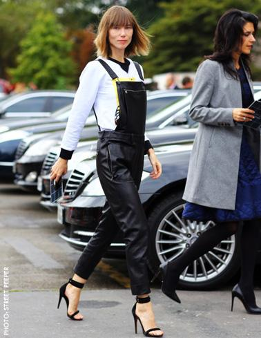 rachel zoe bad advice covet her closet celebrity gossip fashion trends 2013 free shipping