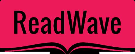 readwave_full_logo