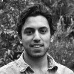 Roul Tawadey, CEO of ReadWav