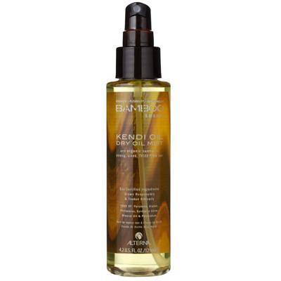 big_alterna-bamboo-smooth-kendi-oil-mist-125ml