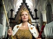 Recap Mondays: 'The White Queen' STARZ (Episode Review
