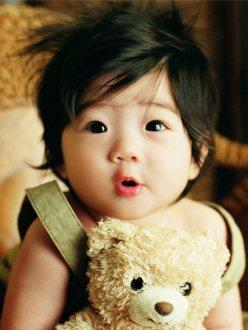 cute-asian-babies-pictures