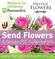 Support the UKs largest childrens charity