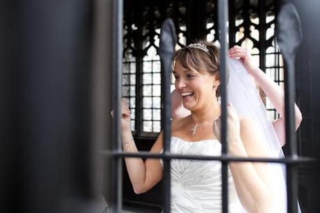 wedding in Beaconsfield photographer Martin Price (12)