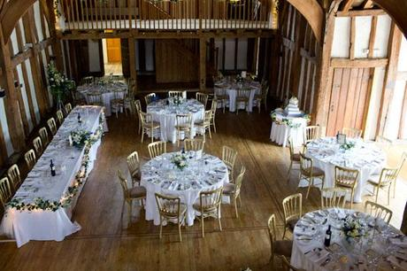wedding in Beaconsfield photographer Martin Price (14)