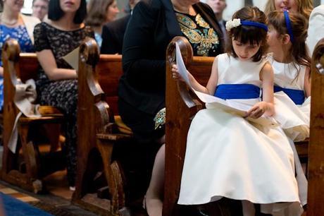 wedding in Beaconsfield photographer Martin Price (9)
