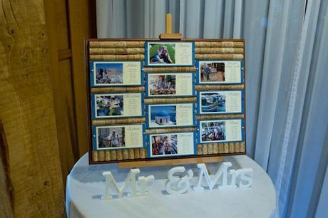 wedding in Beaconsfield photographer Martin Price (15)