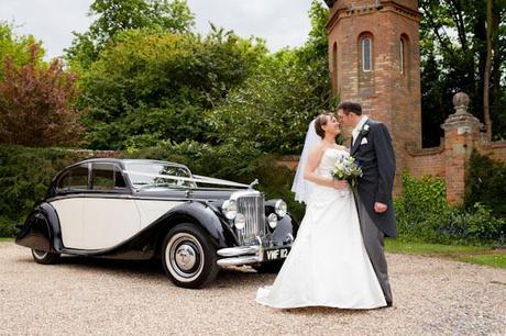 wedding in Beaconsfield photographer Martin Price (13)