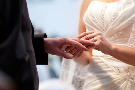 wedding in Beaconsfield photographer Martin Price (8)