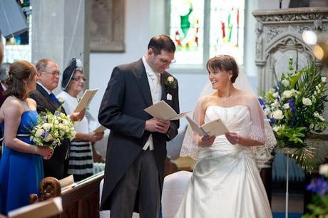 wedding in Beaconsfield photographer Martin Price (7)