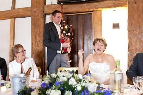 wedding in Beaconsfield photographer Martin Price (18)