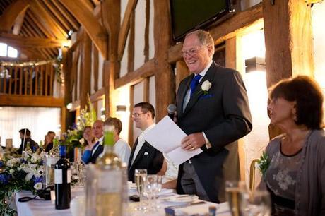 wedding in Beaconsfield photographer Martin Price (17)
