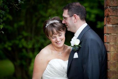 wedding in Beaconsfield photographer Martin Price (20)