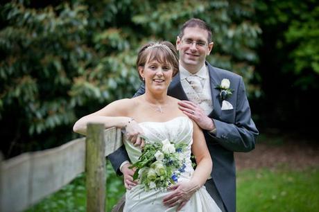 wedding in Beaconsfield photographer Martin Price (23)