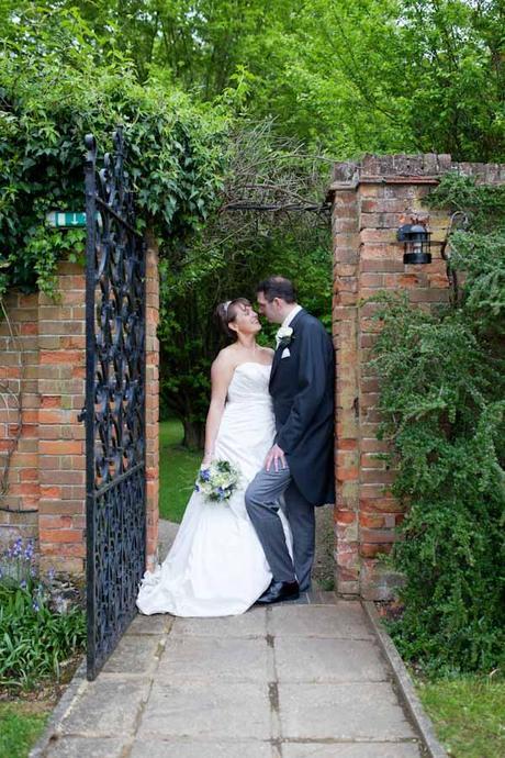 wedding in Beaconsfield photographer Martin Price (19)