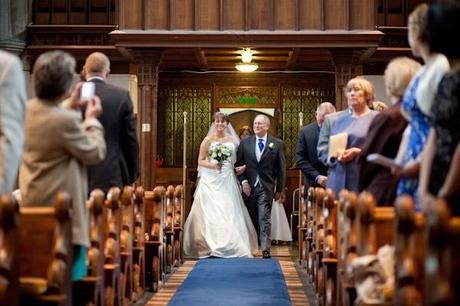 wedding in Beaconsfield photographer Martin Price (6)