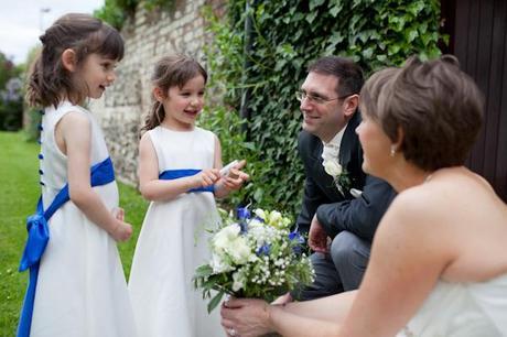 wedding in Beaconsfield photographer Martin Price (24)