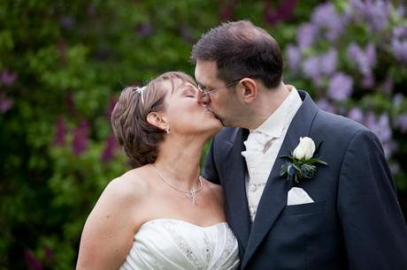 wedding in Beaconsfield photographer Martin Price (25)