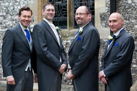 wedding in Beaconsfield photographer Martin Price (5)