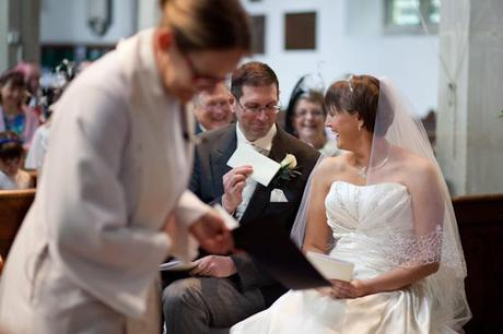 wedding in Beaconsfield photographer Martin Price (10)