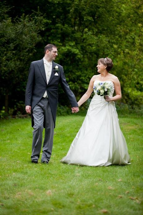 wedding in Beaconsfield photographer Martin Price (21)
