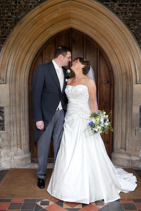 wedding in Beaconsfield photographer Martin Price (11)