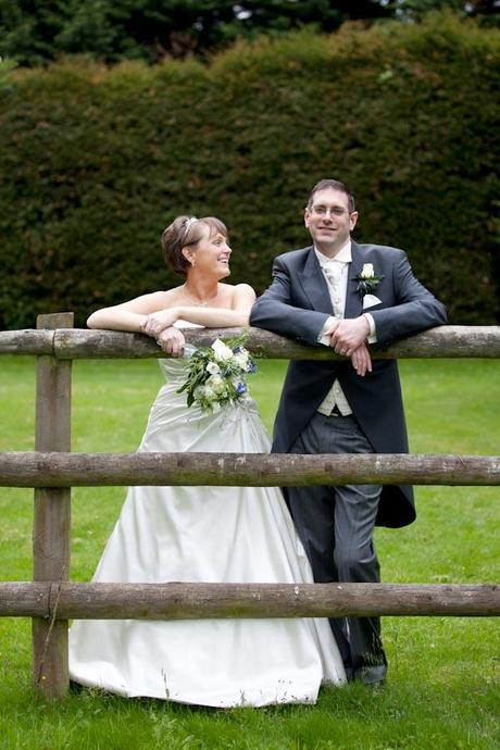 wedding in Beaconsfield photographer Martin Price (22)