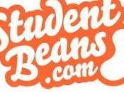 Studentbeans.com: Career Websites That Actually Quite Useful