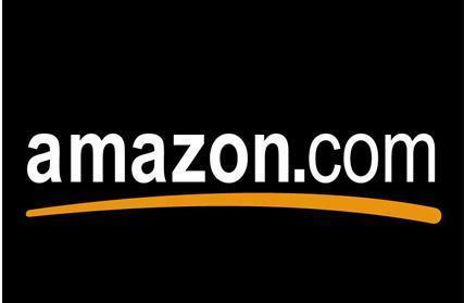 Amazon buyer's guide