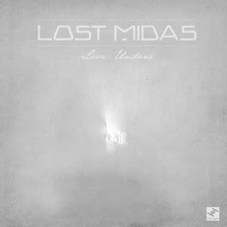Lost Midas