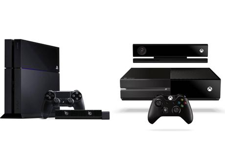 "S&S; News:  Umbra Dev: ""Horsepower of Xbox One/PS4 Is Significant"", Worlds Will Be More Dynamic Than Before"