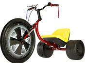 Adult Size Wheel