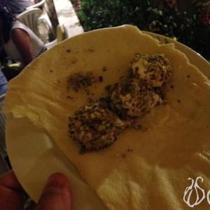 Halawet_El_Jeben_Sandwich_Ice_Cream_NoGarlicNoOnions08