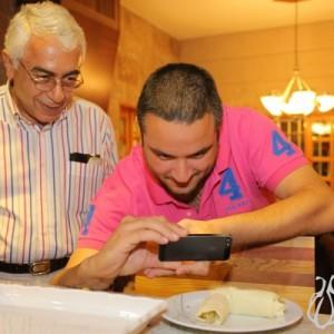 Halawet_El_Jeben_Sandwich_Ice_Cream_NoGarlicNoOnions15