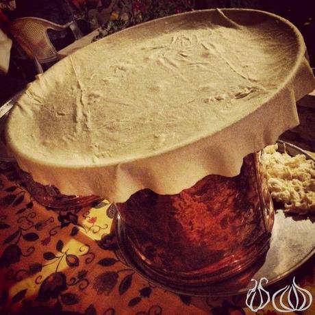 Halawet_El_Jeben_Sandwich_Ice_Cream_NoGarlicNoOnions01