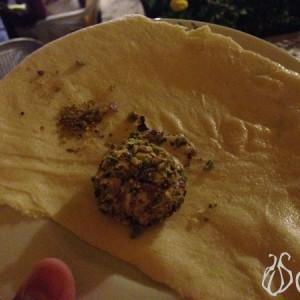 Halawet_El_Jeben_Sandwich_Ice_Cream_NoGarlicNoOnions06