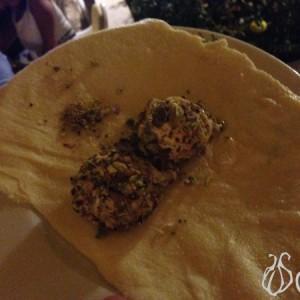 Halawet_El_Jeben_Sandwich_Ice_Cream_NoGarlicNoOnions07