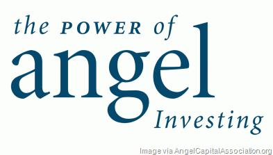 power-of-angel-investing
