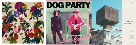 wtr 8 13 13 620x206 WASHED OUT, DOG PARTY, OUTFIT