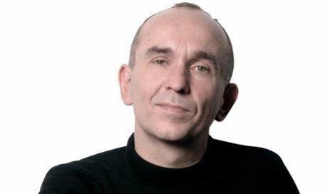 S&S; News: Xbox One DRM backlash was unfair, suggests Molyneux