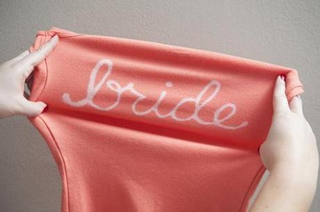 MyFavesJournal_DIY_Bridesmaid_tshirt_11