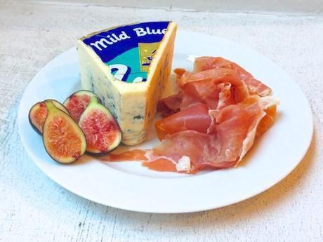 blue_cheese 003