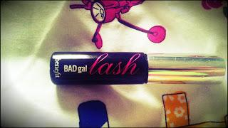 Favourite Mascara Ever?