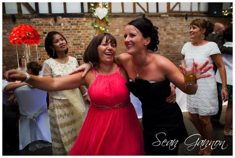 Cooling Castle Wedding Photographer 034