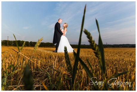 Cooling Castle Wedding Photographer 023